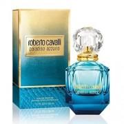 Roberto Cavalli Paradiso Azzurro Eau De Parfum 50 Ml