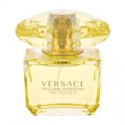 Versace Yellow Diamond Intense 90ml Eau de Parfum für Frauen