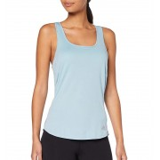 Camiseta Tirantes Running Adidas Own The Run Tank Top Azul M