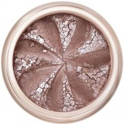 Lily Lolo Sombra de ojos Mineral Smoky Brown LILY LOLO