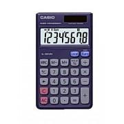 Casio Miniräknare SL-300VER