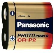 Baterija Panasonic CRP2 6V