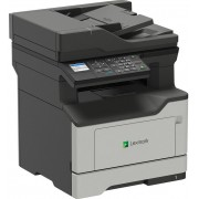 Lexmark MB2442adwe Mono Multifunction Printer with Fax