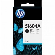 HP Canon BP 1600 LTS. Cartucho Negro Original