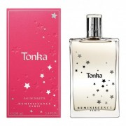 REMINISCENCE TONKA EDT 100 ML