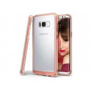 Rearth Etui Ringke Fusion Samsung Galaxy S8 Rose Gold