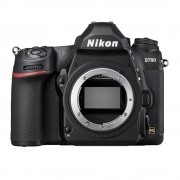 Nikon D780 Aparat Foto DSLR 24.5MP CMOS FX Body