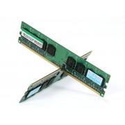 Synology 2GB DDR2 RAM module