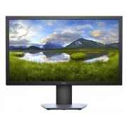 "DELL 24"" S2419HGF LED Gaming monitor"