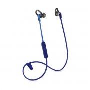 Plantronics Hoofdtelefoon Backbeat Fit 305 Donker blauw/blauw