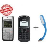 Refurbished Nokia 1110+ Nokia 1280+USB LED