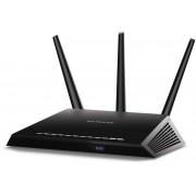 Netgear AC1900 Smart WiFi Router - Demoware mit Garantie (Demoware (sehr gut) Kaufdatum 08.09.17)