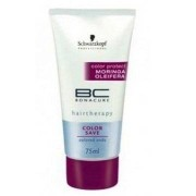 Schwarzkopf BC Bonacure Color Save tratament varfuri 75ml