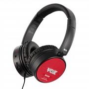 Vox amPhones Amplificador de auriculares para Bajo