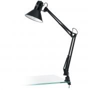 Lampa Birou Firmo, 1 x E27 40W