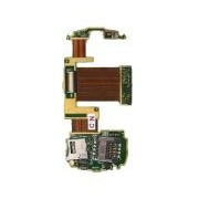 Лентов кабел за HTC S710