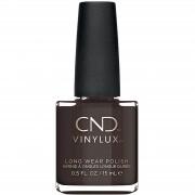 CND - Colour - Vinylux - Phantom #306 - 15 ml