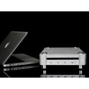 DAC-uri - Woo Audio - WDS-1 Argintiu