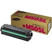 Toner Samsung CLT-M505L/ELS (Magenta)