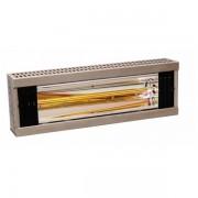 TERM 2000 Econos RCA 015E promiennik podczerwieni (ciepła)
