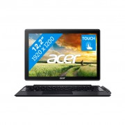 Acer Switch 3 SW312-31-P3D7 Azerty