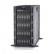 Dell PowerEdge T630 [#DELL02243_1] (на изплащане)