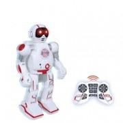 WORLD BRANDS Xtrem Raiders - Spy Bot