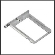 Apple Iphone 4G 4S SIM Card Holder Sim Tray Iphone 4G 4S Sim Tray Trey Silver