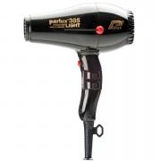 Parlux Secador Parlux Powerlight 385 - Negro