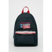 Tommy Hilfiger - Gyerek hátizsák