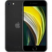 Apple iPhone SE 2 (2020.) 64GB crni