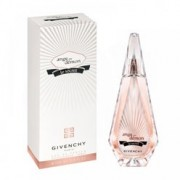 Givenchy Ange Ou Demon Le Secret Old Apă De Parfum 50 Ml