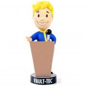 Figura De Juego Fallout 4 VaultBoy 2 E-Hot - SPEECH