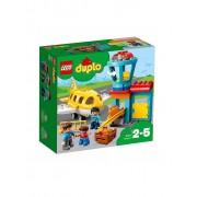 Lego Duplo - Flughafen 10871