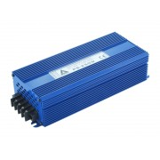 Przetwornica napięcia 40÷130 VDC / 13.8 VDC PS-250W-12V 300W izolacja galwaniczna