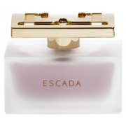 Escada Especially Delicate Notes Eau de Toilette 75 ml