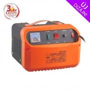 Mastroweld DFC-50P akkumulátortöltő