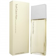 Truth Eau de parfum 100ml de CALVIN KLEIN
