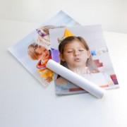 smartphoto Supreme Fotoförstoring 30 x 45