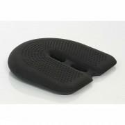 Jastuk za aktivno sedenje Dynair Comfort Wedge, 400725