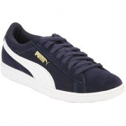 Puma Puma Vikky Women's Sport shoes