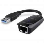 Placa de Retea Gigabit USB 3.0