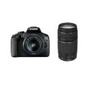 Canon EOS 2000D 2728C031AA