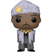 Figurina Pop! Movies: Coming To America Prince Akeem Vinyl Figure