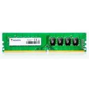 Memoria DDR3 Adata 4GB 2400MHZ CL15, AD4U2400W4G17-S