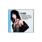 Cher Série Icons Cd Pop