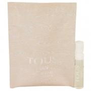 Tous Les Colognes Vial (Sample) 0.05 oz / 1.48 mL Men's Fragrances 537338