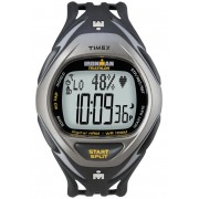 Ironman Race Trainer KIT Pulse Watch