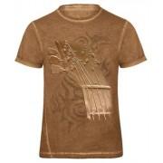 Rock You T-Shirt The Giant XL