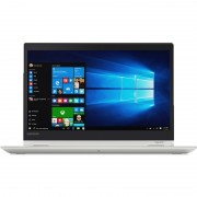 "Ultrabook Lenovo ThinkPad Yoga 370, 13.3"" Full HD Touch, Intel Core i5-7200U, RAM 8GB, SSD 256GB, Windows 10 Pro"